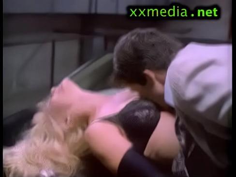 Hindi Movie Sex Full
