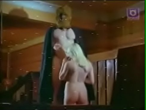 free porn gri shower fuck