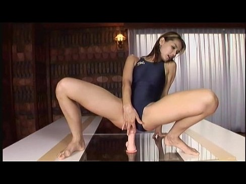 Nonton video bokep Maria ozawa dildo masterbation [miz003]