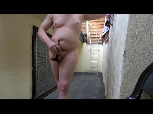 Ashlynn brooke porn cream pie