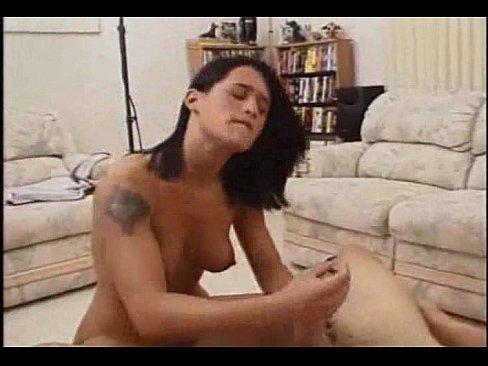 griffin porn Tavalia