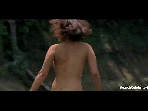 Roxanne pallett nude lake placid