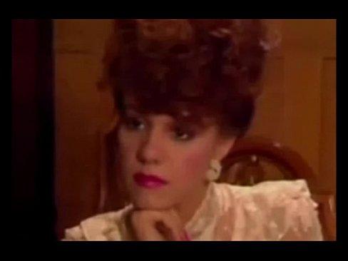 czech fantasy 10 full video