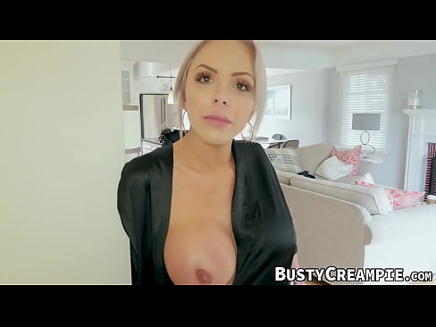 casually come boob rubbing compilation can suggest visit you