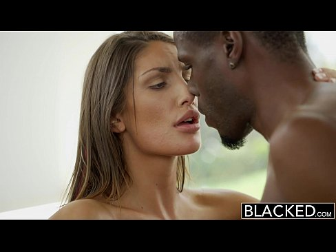 Xvideos blacked