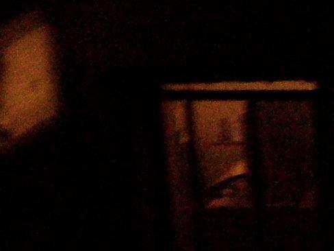 Window, neighbour peeping 1XXX Sex Videos 3gp