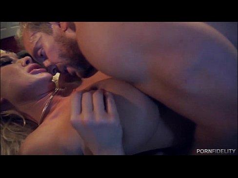 Slut mobile video