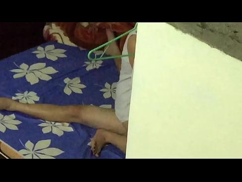 Big breast sex video