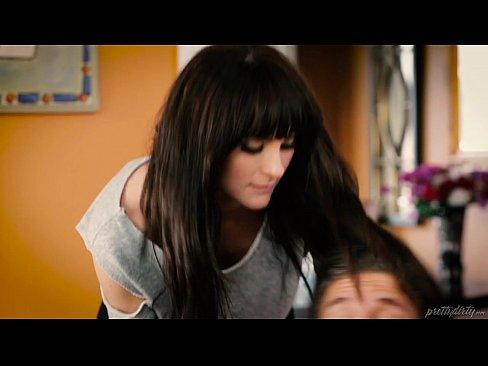 Bianca Breeze and the fake babysitter Rachel James