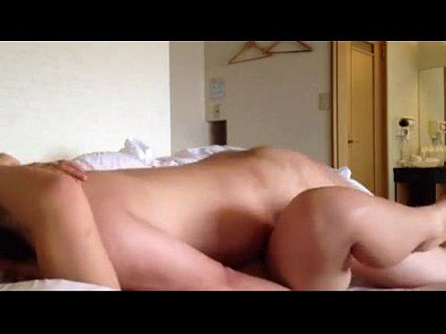 amateure porno obrázky