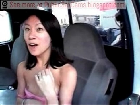 Asian Dirty Talk Masturbation