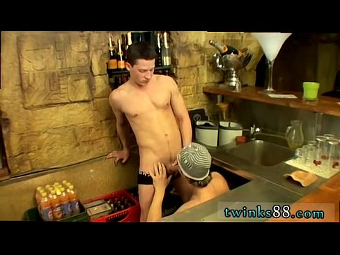 Nude gay chinese men