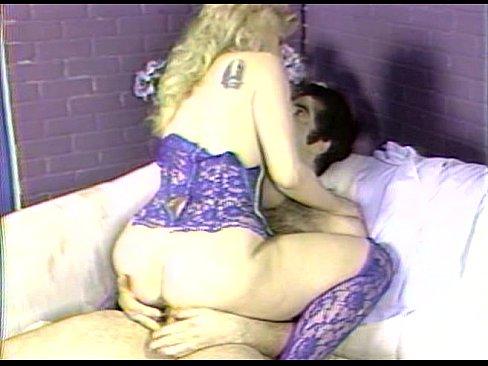 LBO - Breast Wishes - scene 1 - extract 3's Thumb