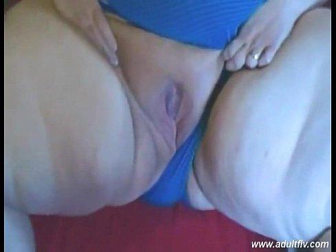 Mature amateur male buddies porn videos