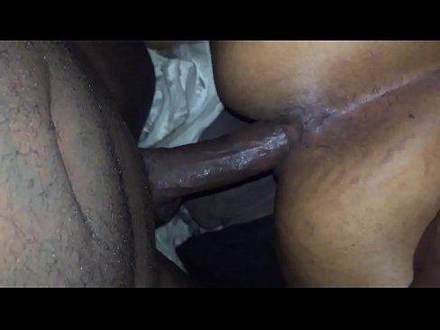 Big Booty Backshots Bbc