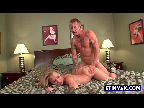 Free fucking step dad video, emily s dream tits