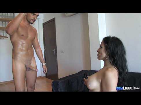 Gigi Love La Animadora Catalana – Horny Spanish Cheerleader