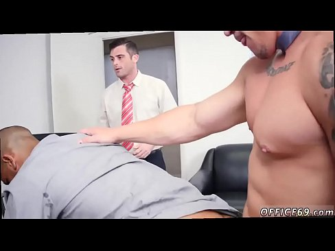 missionary position orgasm