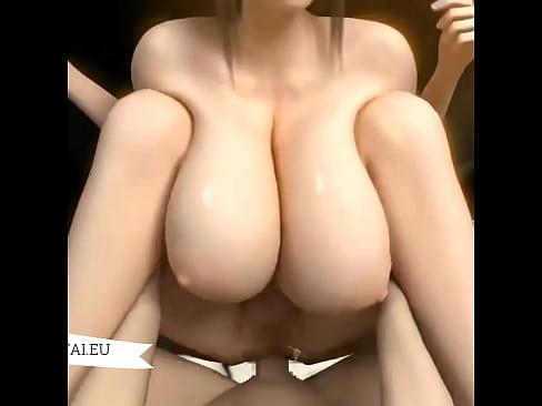 male pornstar photos in full nudity