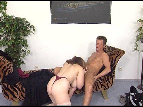 juliareaves-dirtymovie - jill evans - scene 7 - video 1 pornstar sex penetration bigtits pussy