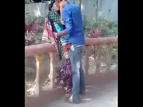 indian sex's Thumb