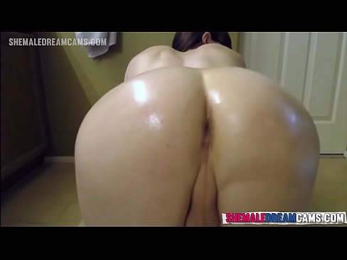 Free adults videos