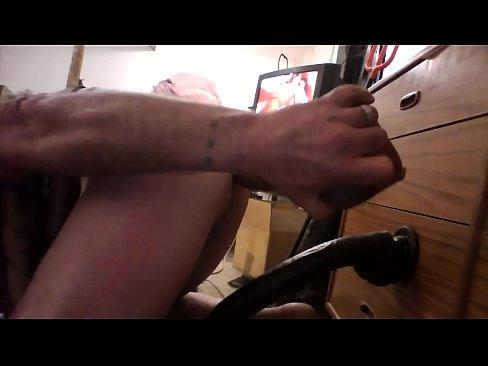 Bad Ass.MP4