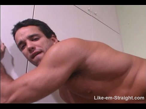 Fbb pecs free videos watch download and enjoy pecs
