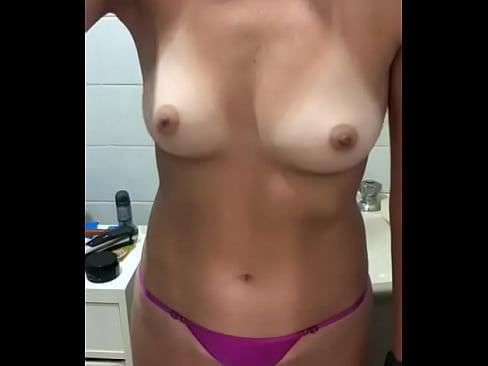 Natalie alyn lind naked