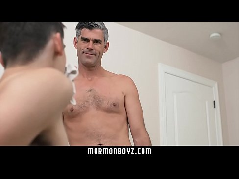 Sex daddy silver chinese