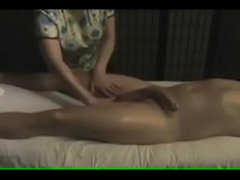 Camera escondida sexo amador