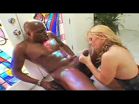 miss johnson porn