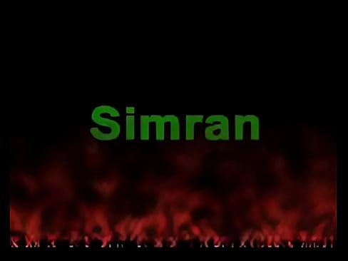 Tamil actress simran sex