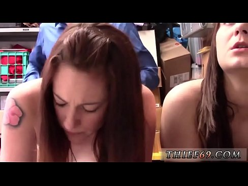 Gossip Girl Threesome Episode Watch
