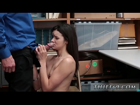 Lustful homosexual acquires nailed and cummed in the office