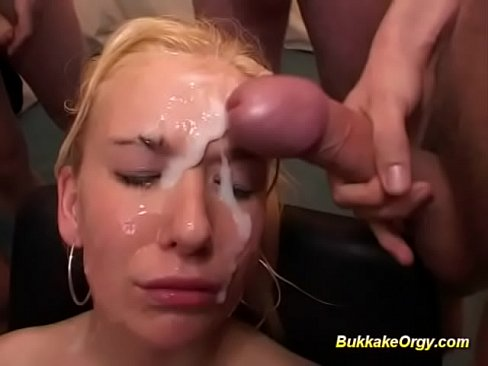 Hot pictures Free orgasm movies