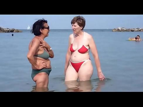 Bikini Colombia En Suegra Xvideos com Mi Lustygolden QCBedWxor