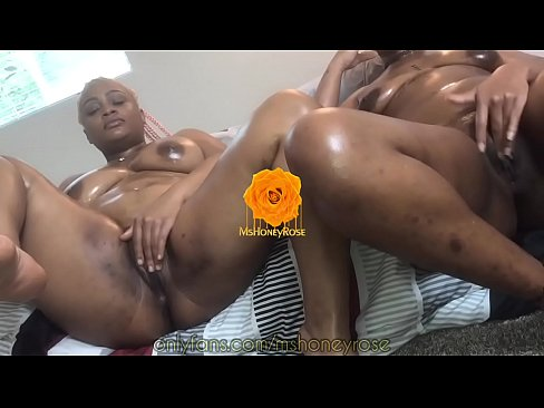 Eat Our Pussy SexGod! w/ SexGodPicasso & Lia'Pink Tokyio