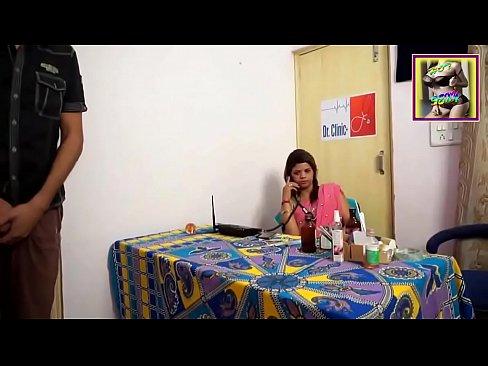 HOT BHOJPURI SEX SCENE 7C bhojpuri scene 7C bhojpuri hot hd Full