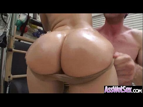 Sexy Girl (london keyes) Take It Deep In Her Wet Big Ass mov-22's Thumb