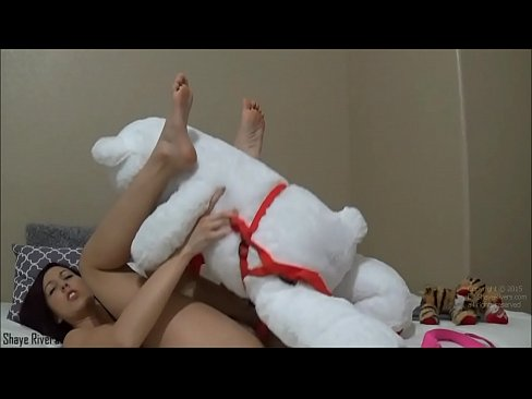 absolutely mature latina blowjob pov opinion you are mistaken