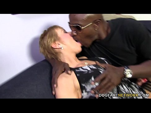 homemade sexy video