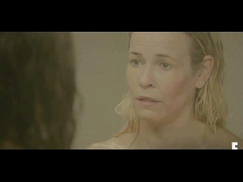 Chelsea Handler in Chelsea Lately (2012-2014)XXX Sex Videos 3gp