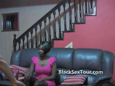 Black african woman sucks white cock xnxx porn videos