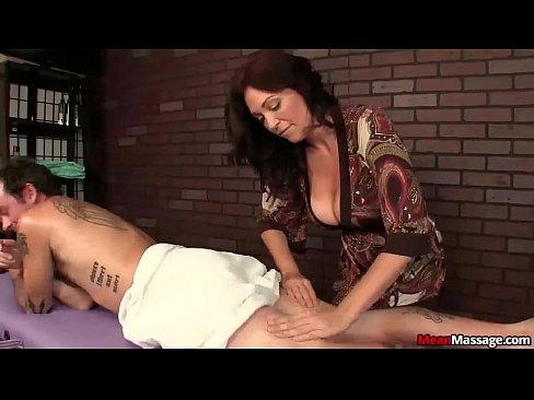 Big dick asin ladycock porn video