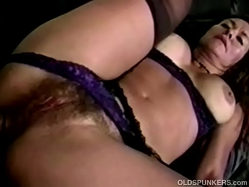 Sexnovelle opl ring anal nei