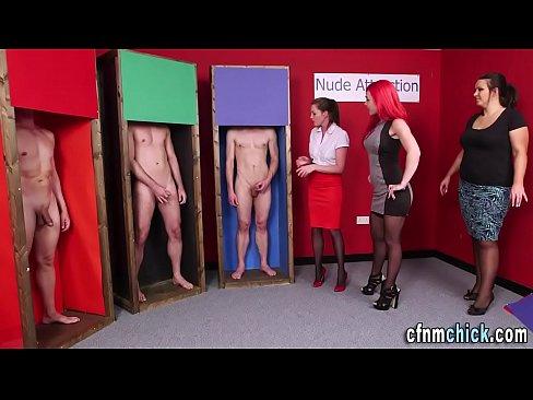 Norsk sex video kjetil tefke naken