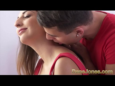 Dane Jones Spanish Babe Jimena Lago Passionate Fuck In All Positions