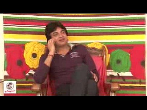 !! Phone Par Pataya Fir Bajaya !!.3GPXXX Sex Videos 3gp
