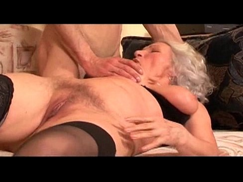 A white dude fuck hot white ghetto babe 22XXX Sex Videos 3gp